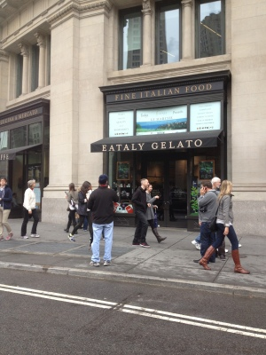 eataly_front